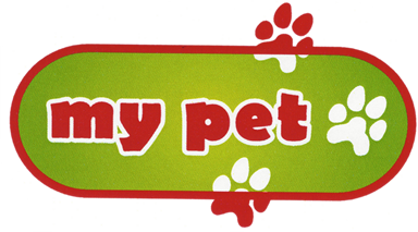 Welcome to the new website for My Pet Store Cyprus!